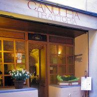 CANULEIA